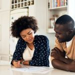 These are the money mistakes that lead to divorce