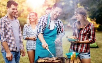 5 ways to save on meat for your summer BBQ