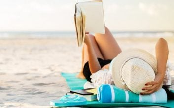 12 ways to get your budget ready for summer in 5 minutes or less