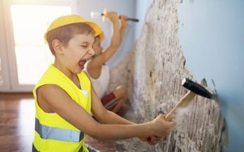 8 hidden remodeling expenses that could cost you