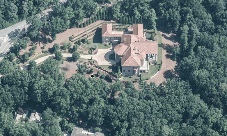 The most expensive foreclosed homes in America