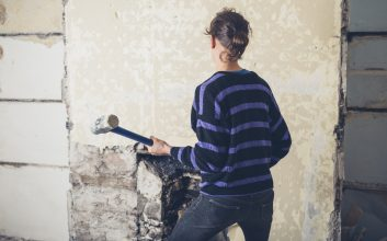 21 home renovation TV shows you won't be able to turn off