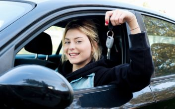5 tips for buying a car on Craigslist