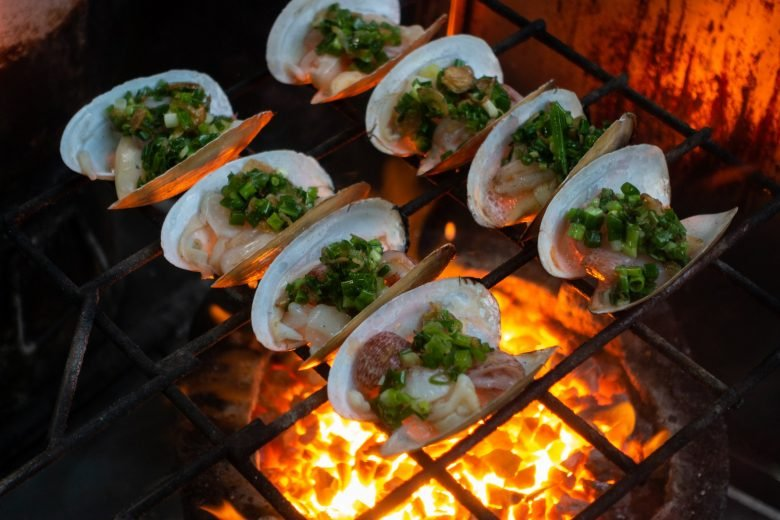 9 foods you'd never think to grill (that are actually delicious!)