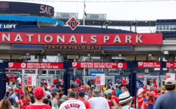 The 10 most expensive Major League Baseball stadiums