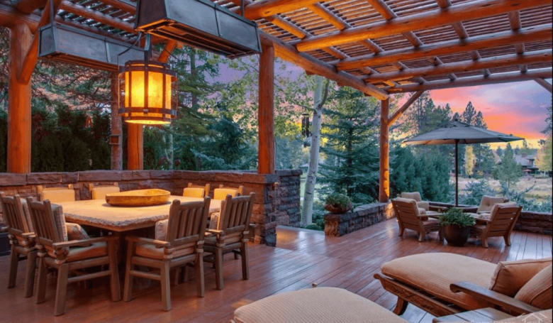 Some of the most opulent homes for sale in every state