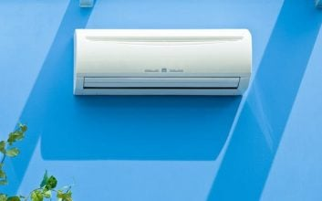 How to save on your air conditioning bill this summer