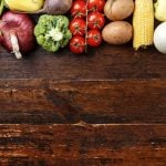7 ways to save money at a farmers market
