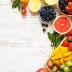 9 ways to save money on fruits & vegetables