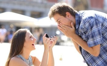 How to get the best deal when financing an engagement ring