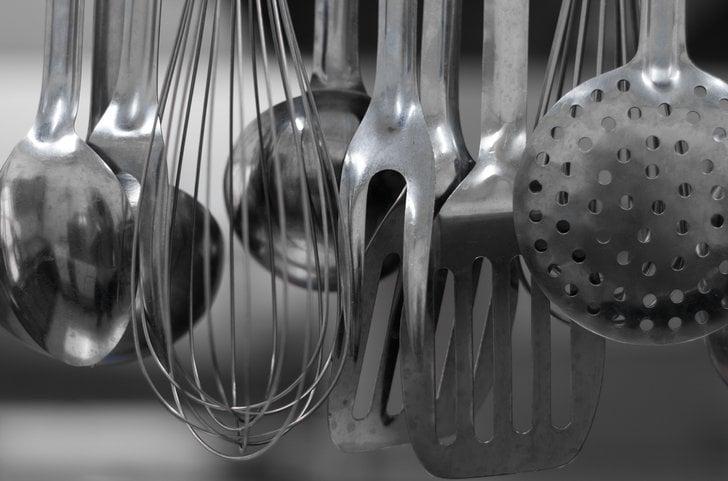 Remembering 4 greats of American cuisine: Raffetto, Council, Kafka & Brennan
