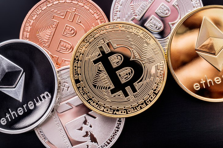 5 ways to integrate cryptocurrency into your business