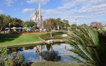 19 Expensive Mistakes to Avoid at Disney