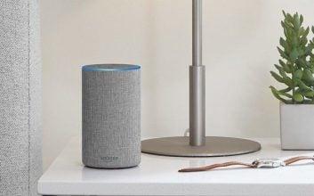 The Amazon Echo starter kit: 6 Alexa devices to kickstart your smart home