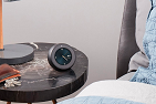 Amazon Echo Spot, Dot & Show: Here's how they stack up