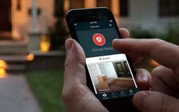 Protect your home with these smart security systems