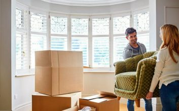 Is moving insurance worth it?