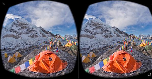 7 best VR education apps