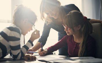 Back-to-school tips for mompreneurs