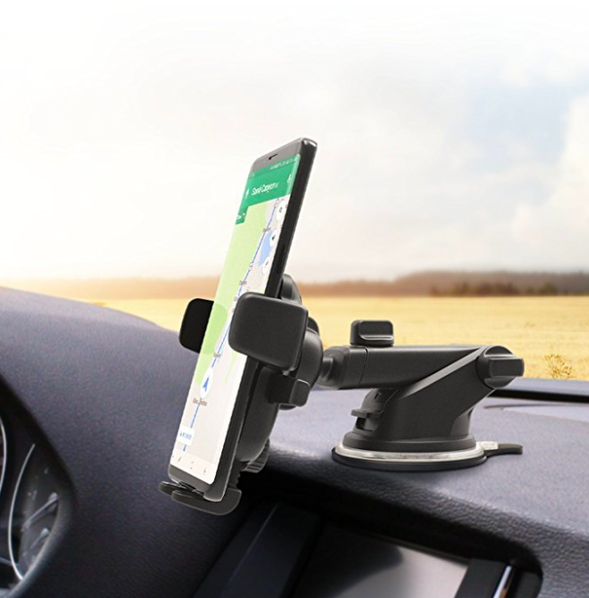 Best road-trip gadgets: Don't leave home without this car-friendly tech