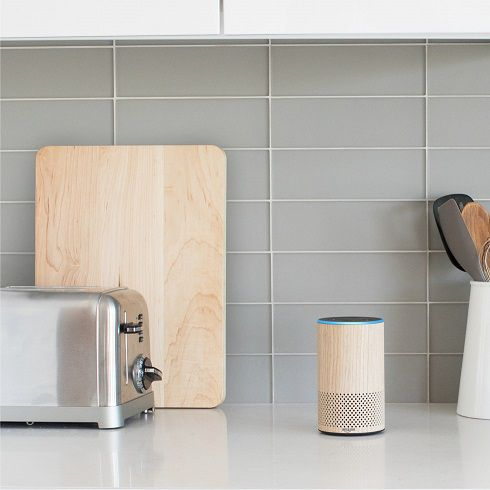 The best smart devices to give your kitchen a high-tech makeover