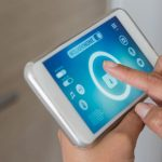 How smart home devices can save you money on homeowners insurance
