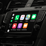 How to upgrade your car stereo to Apple CarPlay and Android Auto: 5 of our favorites