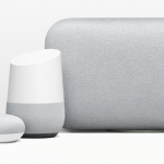 8 ways Google will supercharge your smart home with new Home and Assistant features