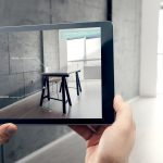 7 of the best Android AR apps to download today