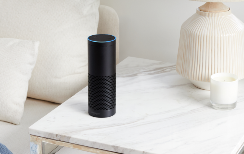 Amazon Echo 2 vs. Echo Plus: What's the difference?