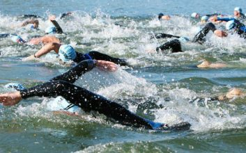 5 ways to save money on endurance sports