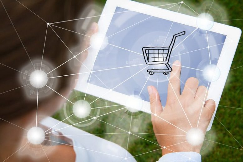 5 best places to shop for smart devices