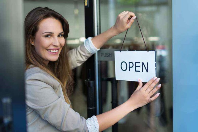 11 Acronyms business owners need to know