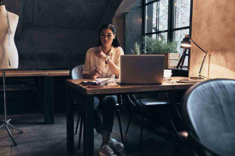 11 women-focused business grants
