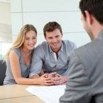 The truth about skipping mortgage payments when refinancing