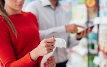 5 grocery shopping hacks every smart shopper should know
