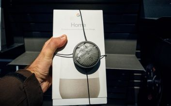 The Google Home starter kit: 6 Google Assistant devices to kickstart your smart home