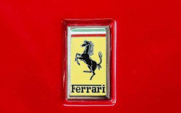 8 classic 1967 Ferraris that will melt your face