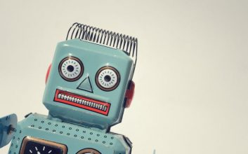 Should you be using a robo-adviser?