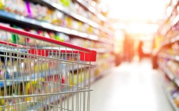 The dos & don'ts of buying at a wholesale club
