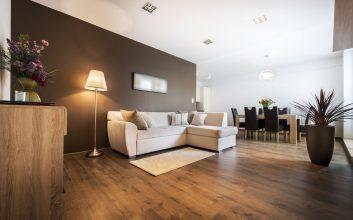 6 smart light platforms for transforming your home