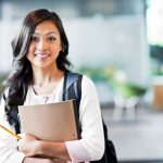 How do student loans affect your credit report?