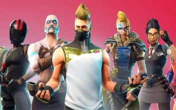 Cybersecurity warning for Android users playing Fortnite
