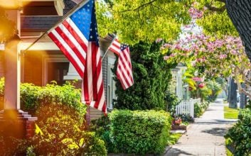 The best small towns to visit in each state