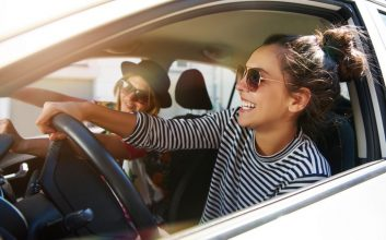7 best rewards cards to beat summer prices at the pump