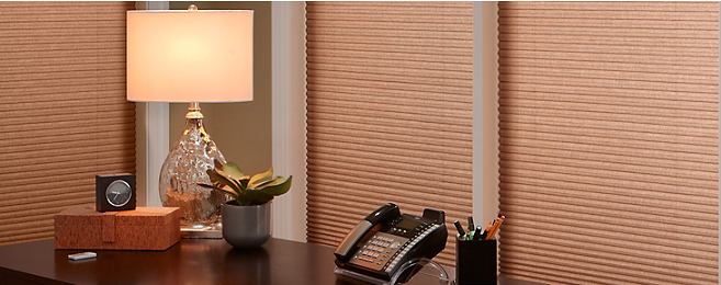 Installing automated smart blinds in your home: 5 options to