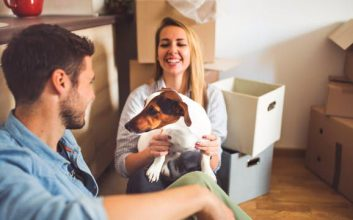 6 ways to pamper your pup for National Dog Day