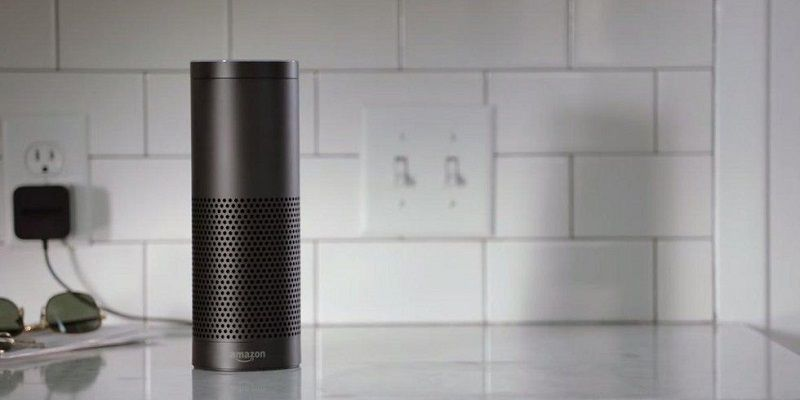 How to play music in several rooms at once with Amazon Alexa