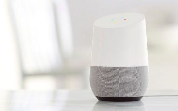 How to make calls and send SMS text messages with your Google Home