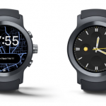 Google Pixel Watch rumors and leaks: Everything we know so far